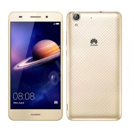 Huawei Y6 II Honor 5a