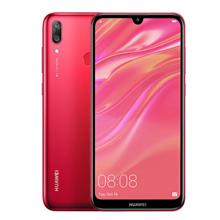Huawei Y7 Prime 2019 Enjoy 9