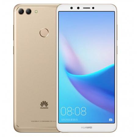 Huawei Y9 2018 Enjoy 8 Plus
