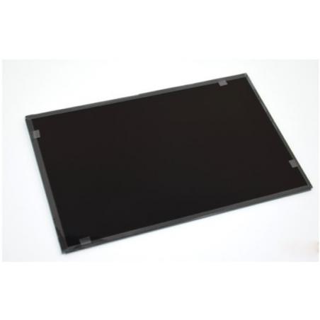 LCD 10.1´
