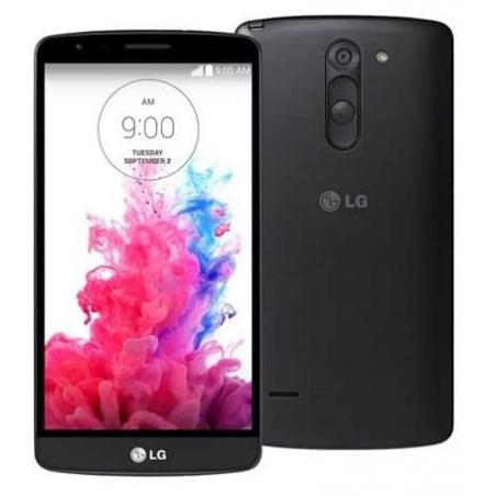 LG G3 Stylus D690, D693