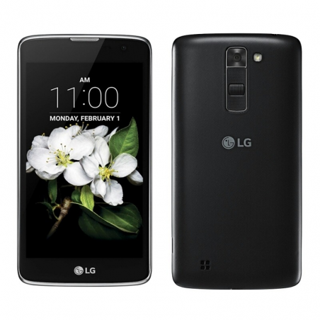 LG K7 LS675