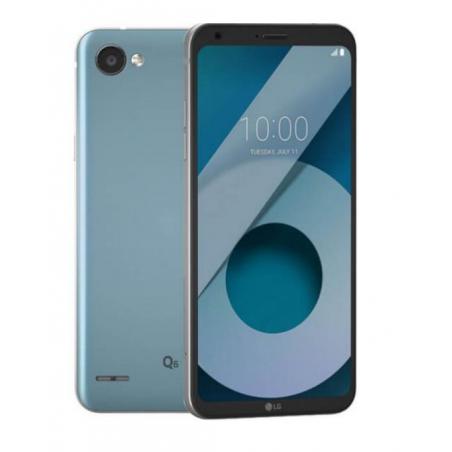 LG Q6 M700A