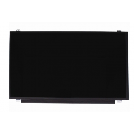 LCD 15.6´