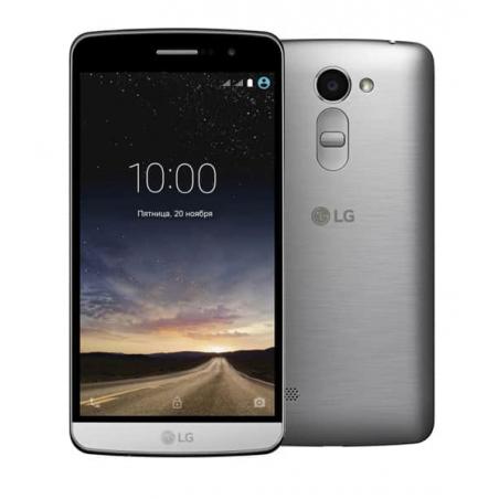 LG Ray X190 ZONE X180
