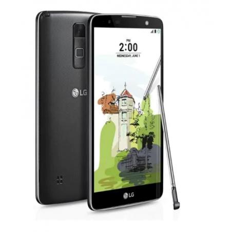 LG Stylus 2 plus K530