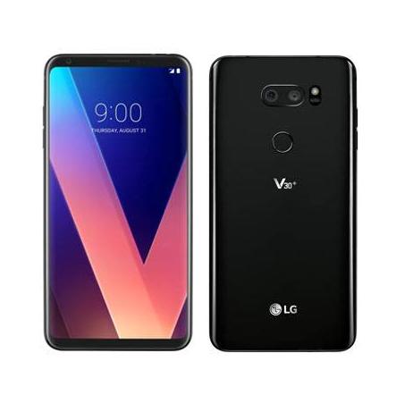 LG V30+ V30 Plus