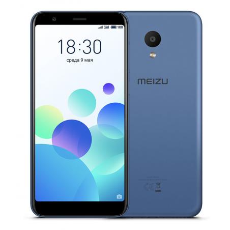 Meizu M8C M809L