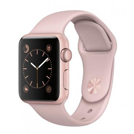Apple Watch 38mm serie 1