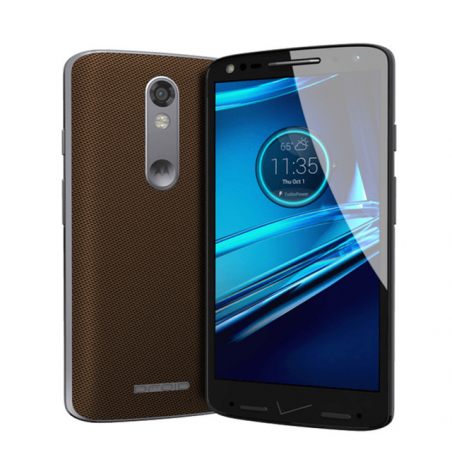 Motorola Droid turbo XT1585