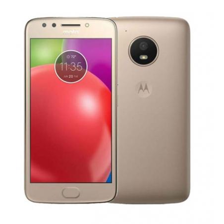 Motorola Moto E4 XT1762