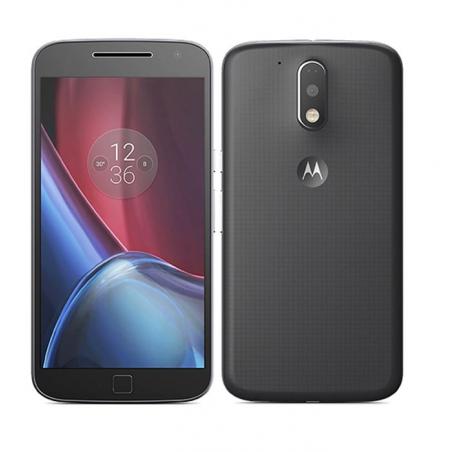 Motorola Moto G4 Plus XT1642