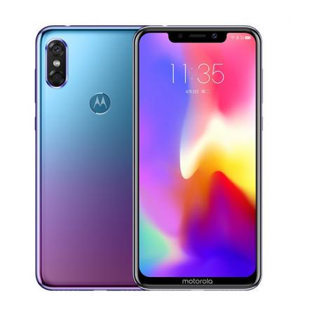 Motorola Moto P30 XT1943
