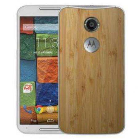Motorola Moto X 2ND GEN XT1092