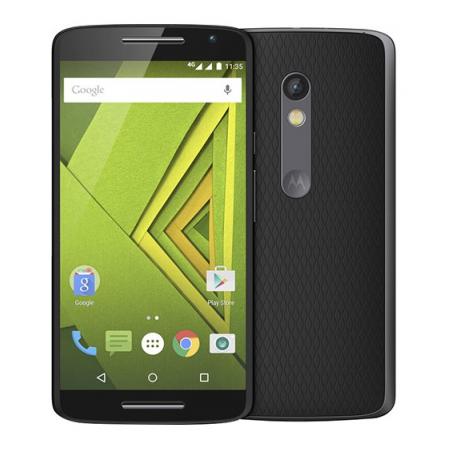 Motorola Moto X Play X3
