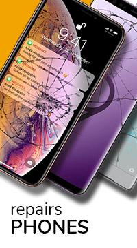 repairs-phones-side.jpg